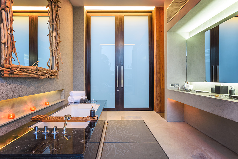 SO_Pool_Villa_in_SO_Nature_Style_Master_Bathroom_SO_Sofitel_Hua_Hin