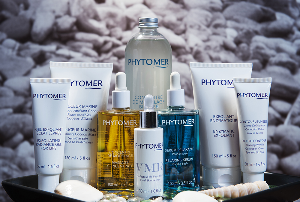 SoSPA_French_Cosmetology_Brand_PHYTOMER_SO_Sofitel_Hua_Hin