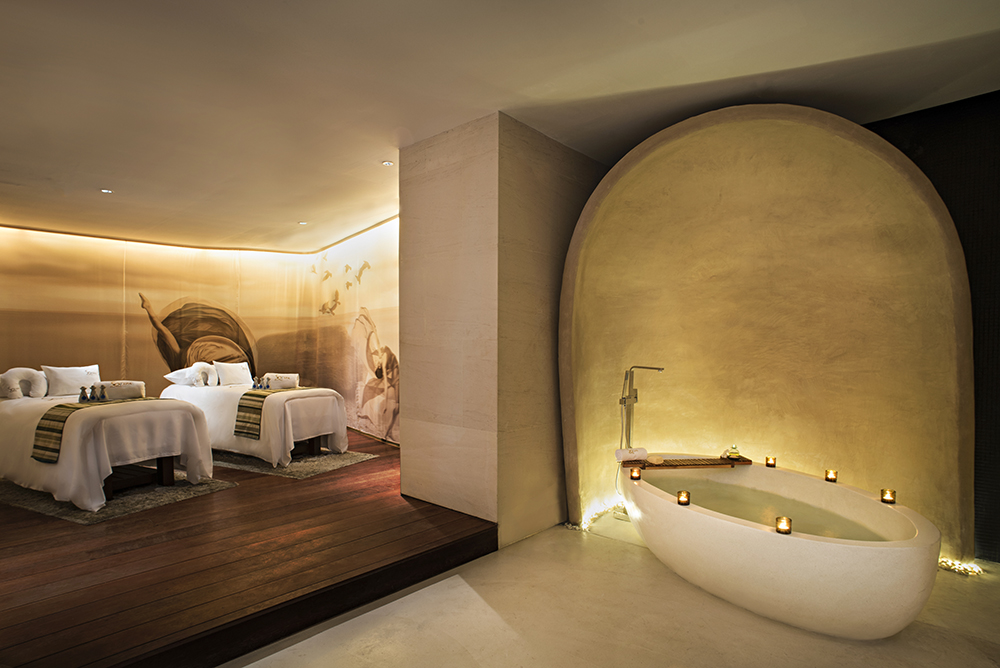 SoSPA_So_Duo_Treatment_Room_SO_Sofitel_Hua_Hin_2