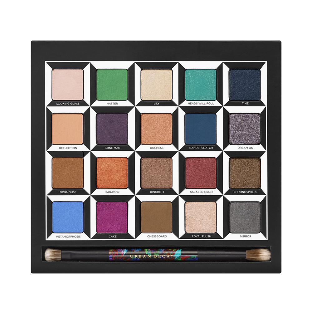 3605971155031_alice_palette_us_alt4