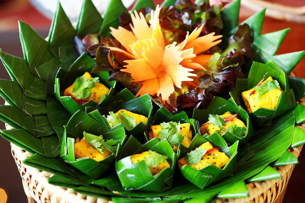 Thai tasting treat (2)