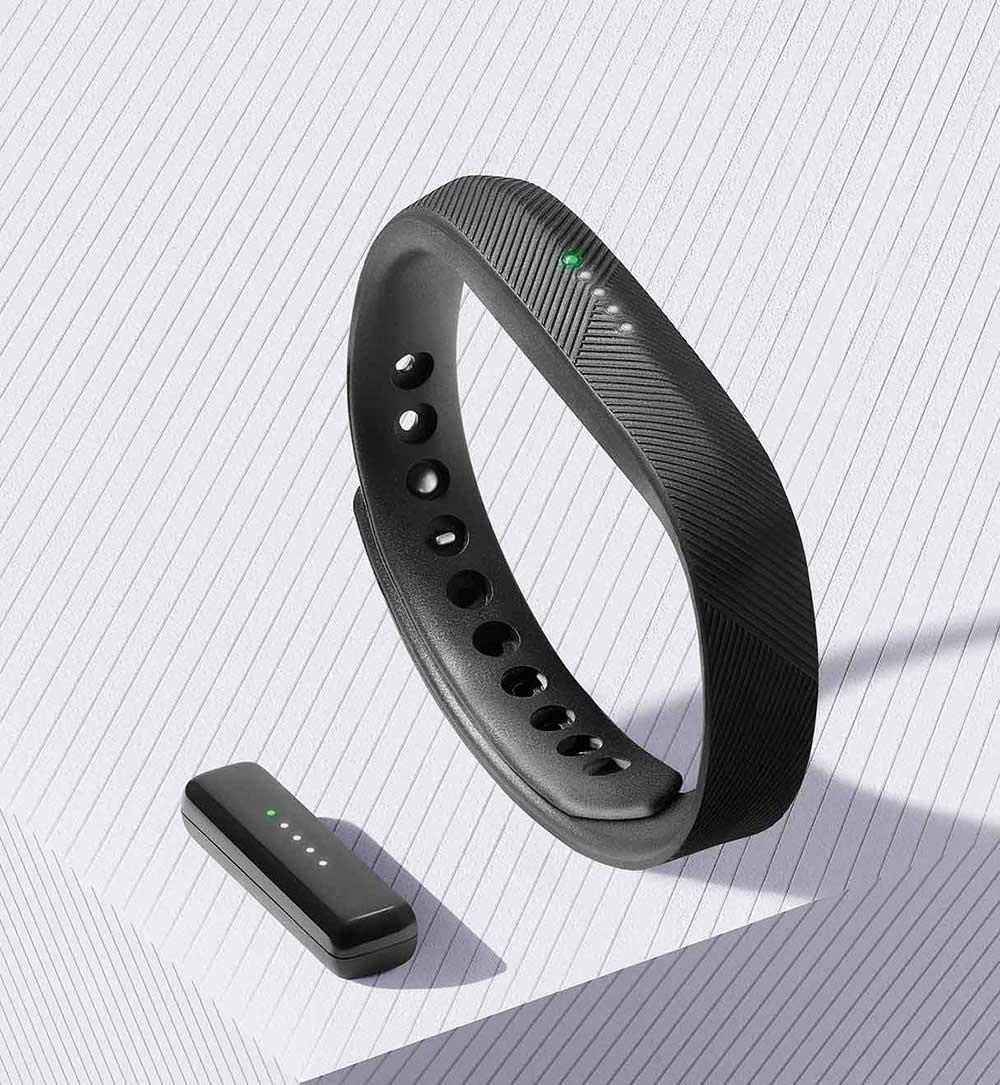 Fitbit-Flex-2_Black_Pebble-copy