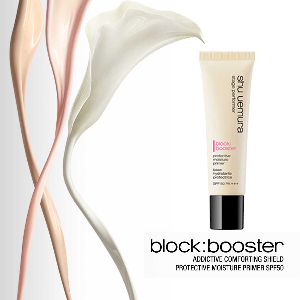 block-booster-002