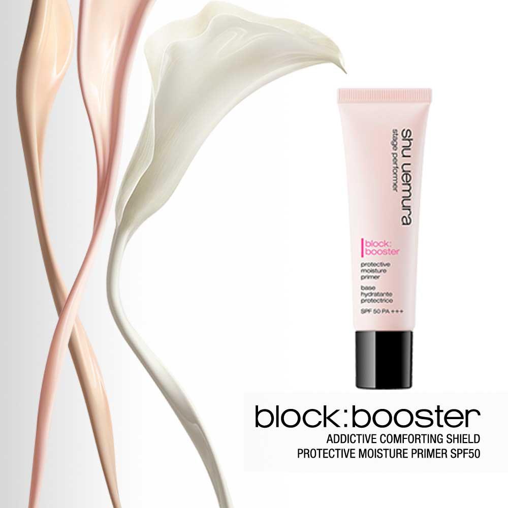 block-booster-003
