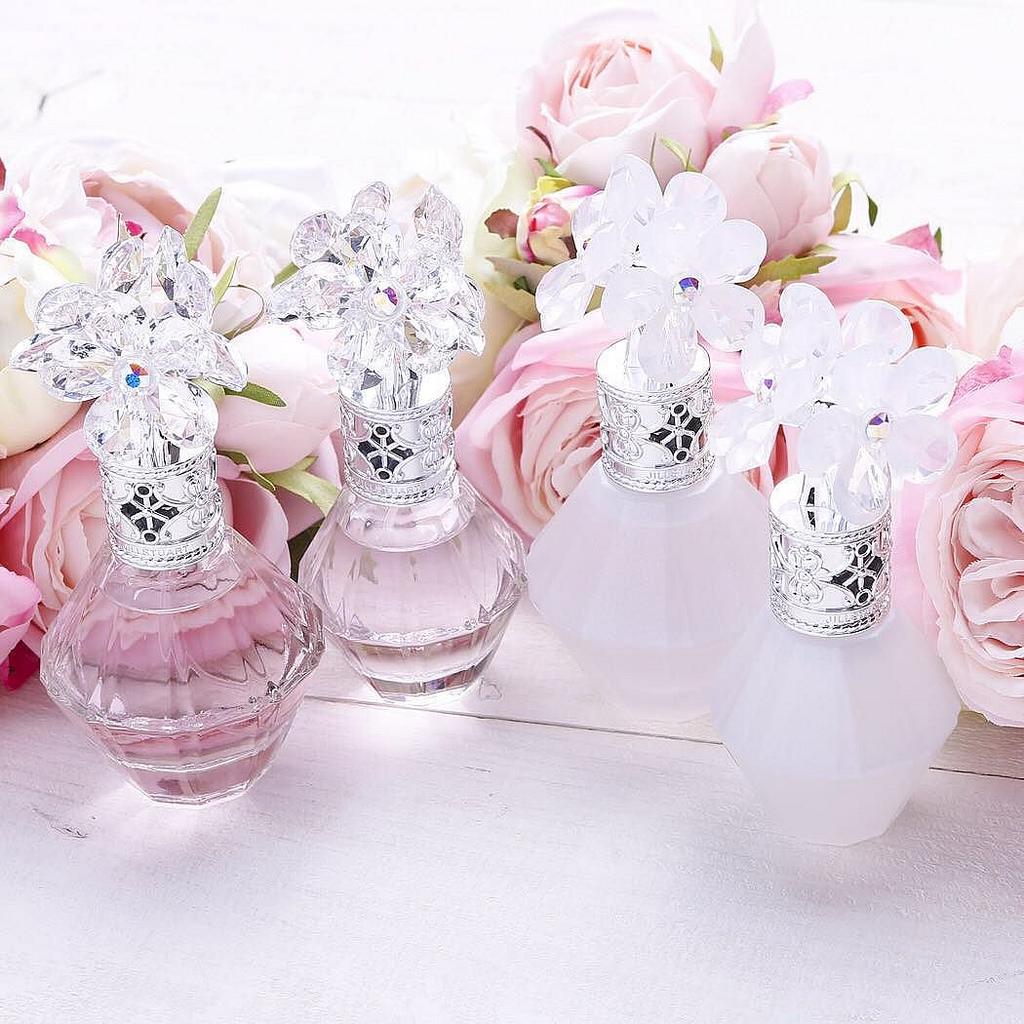 ภาพจาก http://www.lovepastels.com/