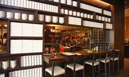 Mugendai Steakhouse เอาใจสเต็กเลิฟเวอร์ด้วยประสบการณ์ระดับพรีเมี่ยม