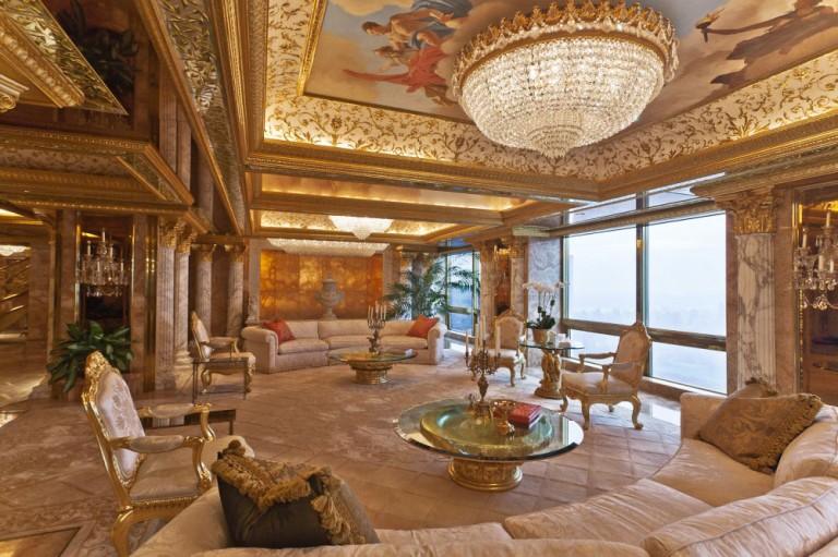 donald-melania-trump-manhattan-penthouse_1-768x511