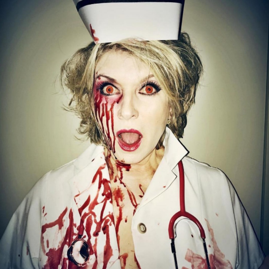 Martha Stewart ภาพจาก http://cdn.skim.gs/