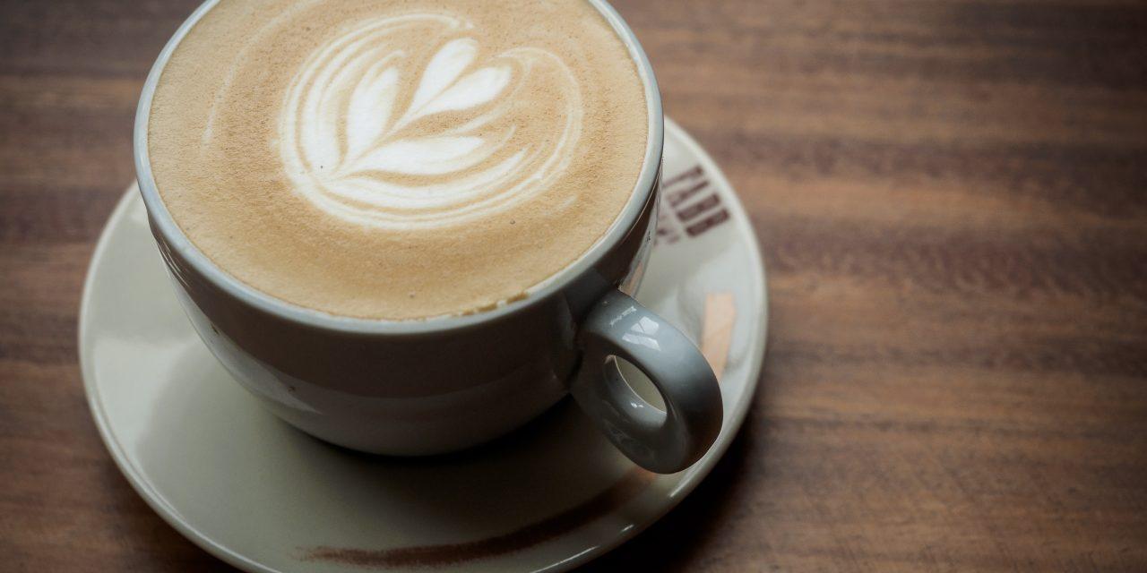 """""""Coffeelogist"""" กาแฟเป็นเรื่องของอารมณ์ ที่ต้องมีวิทยาศาสตร์ผสมถึงจะกลมกล่อม"""