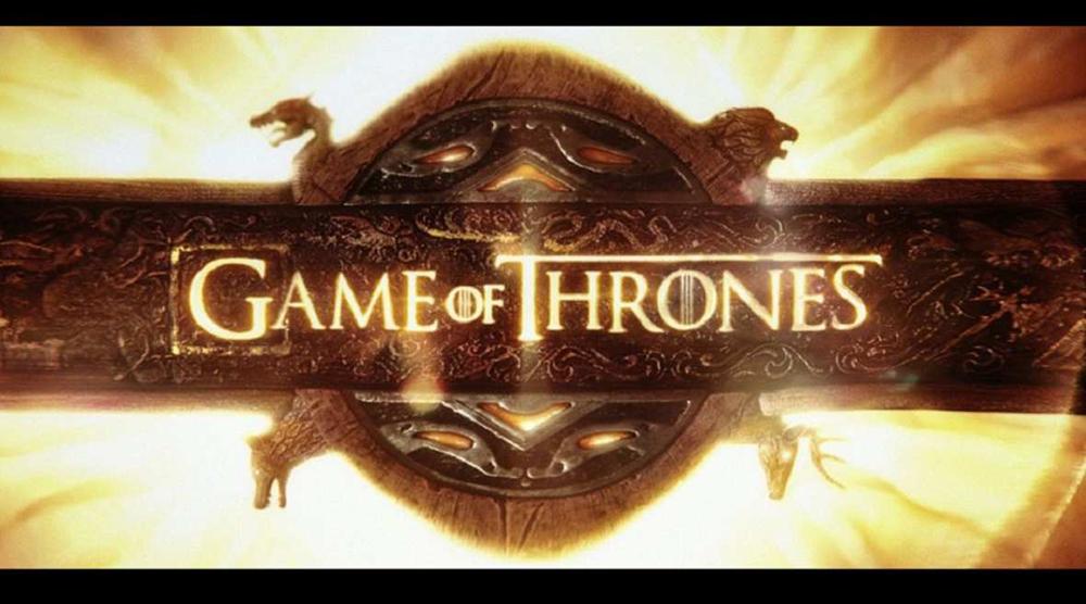 7 Facts: จากสารานุกรมเพื่อการชมซีรีส์ 'Game of Thrones'