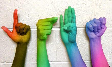 Gays, Grindr & Tel Aviv: รักไม่มีพรมแดนของเกย์อิสราเอลและปาเลสไตน์