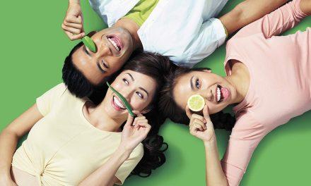 ไขความลับส่วนผสมจากธรรมชาติ เพื่อการดูแลสุขภาพช่องปากที่ดี