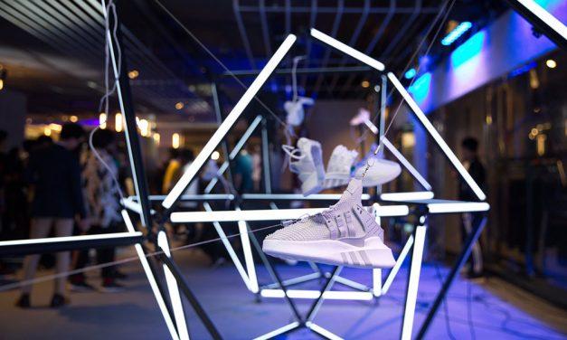 ผลการค้นหารูปภาพสำหรับ Adidas Brand Center central world