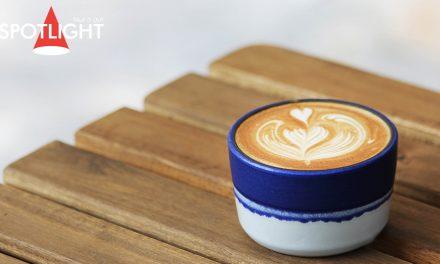 ชวนดื่มด่ำสุนทรียะ BANGKOK COFFEE CULT 2018