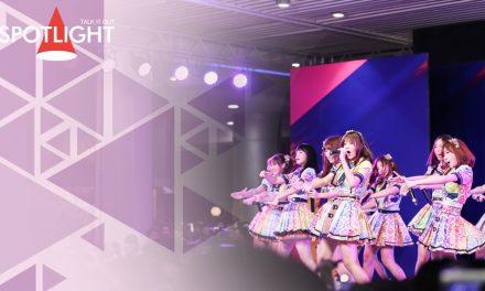 เหตุผลที่ทำให้ใครๆ ก็รู้จักและหลงรัก BNK48