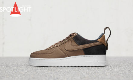 Nike x Carhartt WIP งานคอลแลปครั้งใหม่