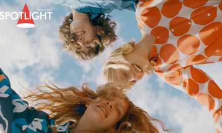 Marimekko Collection Pre-Spring 2019