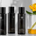 "HARNN Organic Body Oil ""The Legend of Organic"""