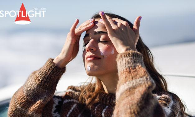 7 ไอเทม ดูแลผิวหน้าให้สวยใส พร้อมรับมือฝุ่น PM 2.5