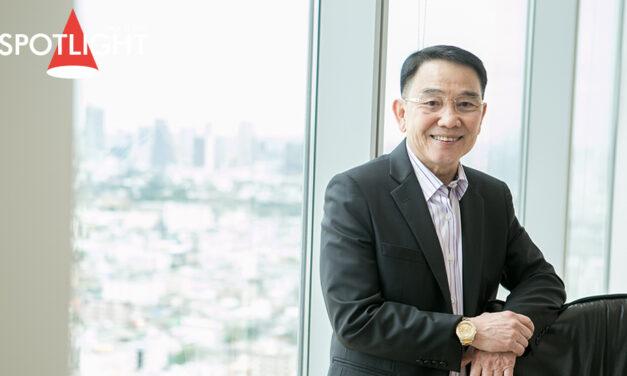 วันเอดส์โลก: นวัตกรรมแห่งชาติไทยสู่นวัตกรรมโลก
